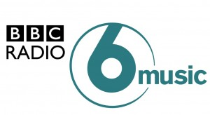 BBC+6+Music+png+sized+for+library