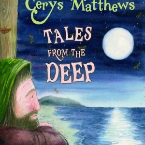Tales of the Deep