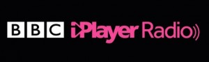 iplayer_radio_500