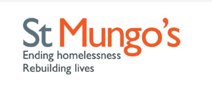 International Women's Day: Supporting St Mungo's