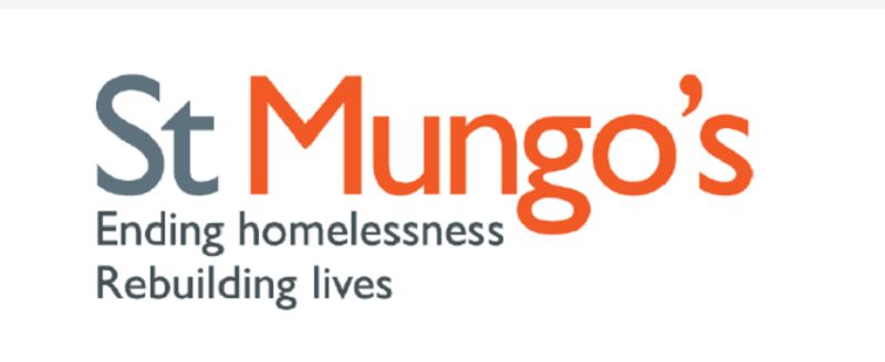 International Women's Day: Supporting St Mungo's