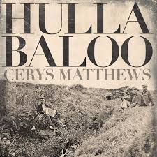 Hullabaloo – ONLY 20 COPIES LEFT